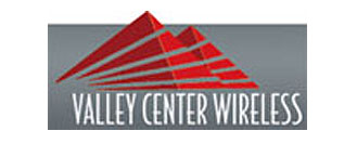 Valley Center Wireless