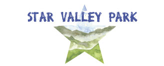 Star Valley Park